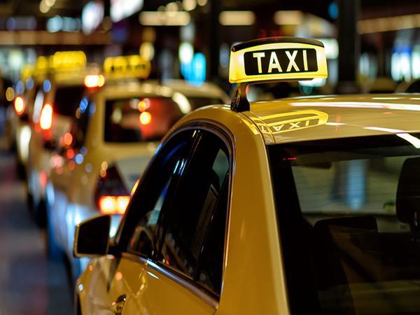 Mơ thấy Taxi là gì