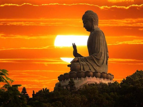 Mơ thấy Tượng Phật