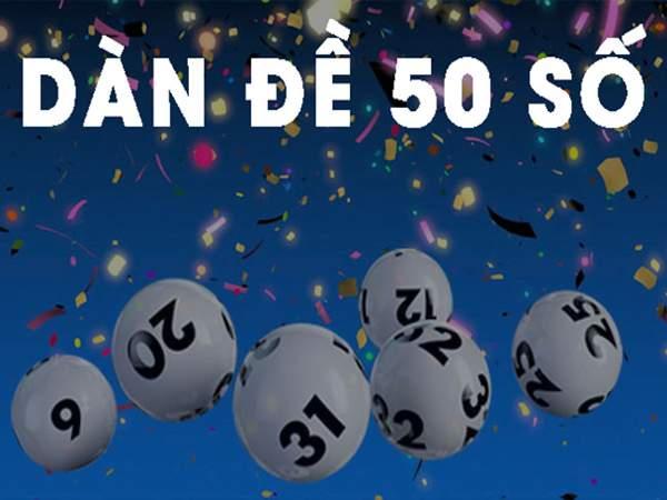 dan-de-50-so