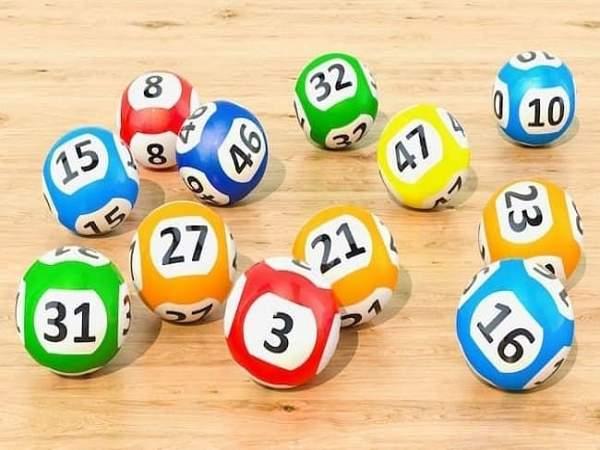 Dàn đề 36 số khung 3 ngày hiệu quả